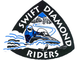 SWIFT DIAMOND RIDERS